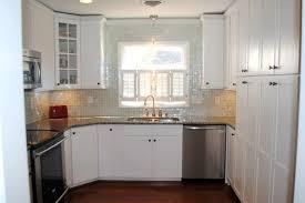 Kitchen Cabinets Concord Ca   kitchen cabinets concord ca playmaxlgc com