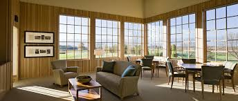 american home design window reviews efficient windows collaborative home
