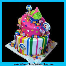 88 best birthday cakes images on pinterest birthday cakes