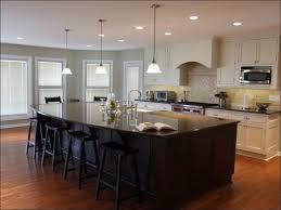 Kitchen Island Woodworking Plans Kitchen Island Seating For 6 People Kitchen Island Plans For