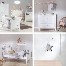 chambre poudré les 20 meilleures images du tableau bebe sur chambre de