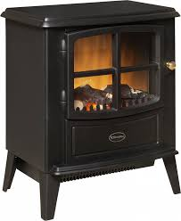 brayford optiflame electric stove dimplex