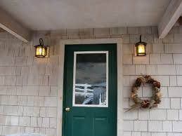 home design home design front porch lighting ideas remarkable