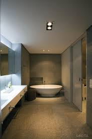 i design home and lifestyle