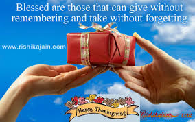 wish you your family and your loved ones a happy thanksgiving