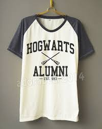 harry potter alumni shirt harry archives page 14 of 16 jump in shirt