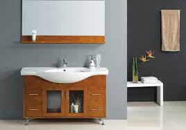 Bathroom Vanity Cheap by Cheap Bathroom Vanities Important In The Home Cheap Bathroom