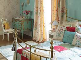 modern vintage home decor ideas tips to create vintage room