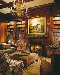 equestrian home decor eye for design equestrian chic interiors