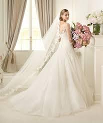 cheap vintage wedding dresses cheap vintage wedding dresses marifarthing cheap