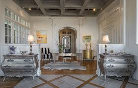 Interior Design Memphis by Ami Austin Interior Design