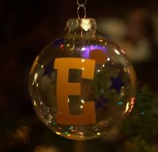christmas ornaments with initials 62 best monogram ornaments images on monograms