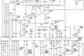 keystone rv wiring diagram 7 pin trailer wiring diagram open
