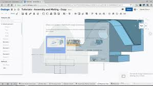 copy entities from one sketch to another then move them all u2014 onshape