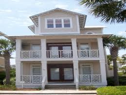 duplex beach house plans house antique design narrow lot beach plans long designs plan floor