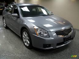 grey nissan maxima 2016 nissan maxima 3 5 2008 auto images and specification
