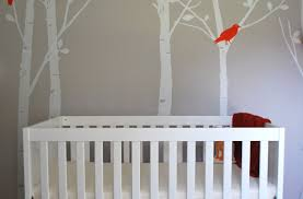 Walmart Convertible Cribs by Eye Catching Baby Mod Grey Crib Walmart Tags Baby Mod Crib Crib
