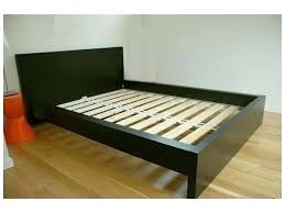malm low bed frame u2013 vectorhealth me