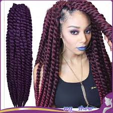 crochet braiding hair for sale cheap hair straightening iron prices buy quality hair dryers on