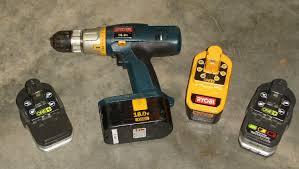 best deals on ebay cordeless drills black friday toolboy u0027s corner ryobi 18v batteries