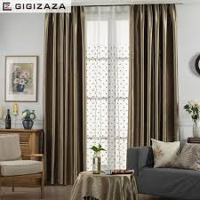 Black Gold Curtains Black And Gold Curtains Home And Room Design