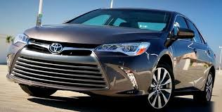 camry toyota price toyota camry 2017 price in pakistan specs pics review