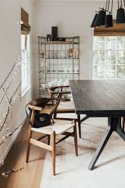 356 best at home images on pinterest architecture live and homes