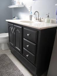best 25 painting bathroom vanities ideas on pinterest gray