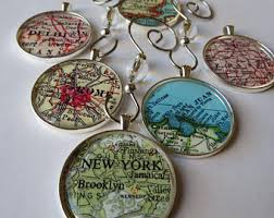 new york ornament etsy