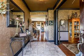 miller s custom cabinets excelsior springs mo 796 millers ferry rd adairsville ga 30103 crye leike