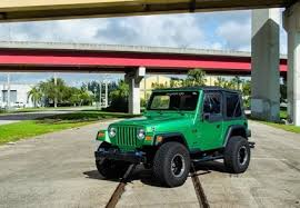 lime green jeep wrangler 2012 for sale used jeep wrangler 2 500 in california for sale used