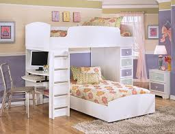 tips and ideas for twin beds for boys u2013 kids bedroom ideas