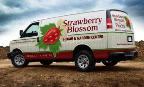 grays florist garden center watchung bridgewater nj garden center