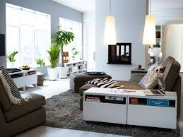 ikea living room catalogue stylish eve