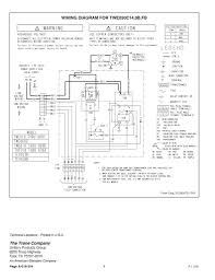 wh3 120 l wiring diagram fulham workhorse 5 wh5 120 l wiring