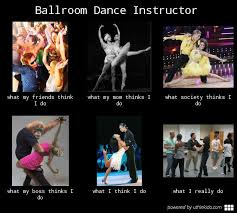 Ballroom Dancing Meme - ballroom dance instructor meme too funy rachel jones jorge