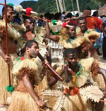 the of balancing cultural traditions with tourism