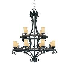 Home Depot Chandelier Lights Lighting Brings A Soothing Influence To Living Spaces With Pillar