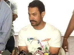 Aamir Khan Home Aamir Khan Birthday Latest Aamir Khan Birthday News Photos Videos