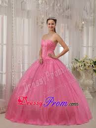 birthday dress new style quinceanera dresses on clearance for rent cheap