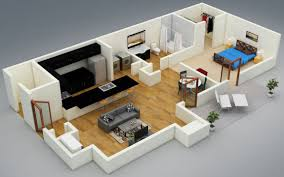Two Bedroom Houses 2 Bedroom House Plans Open Floor Plan Flat For In East London Rent