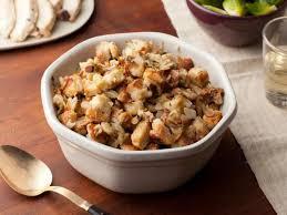 herb and apple recipe ina garten food network