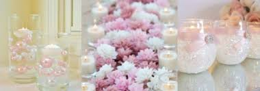 centerpieces for quinceanera centerpieces for quinceaneras who diy projects