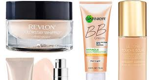 best foundation for skin save or splurge the best foundation for skin more