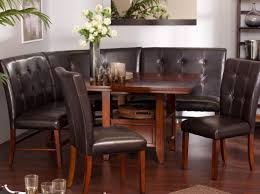 table prominent kitchen dinette sets for sale eye catching small