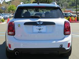 yelp lexus of marin 2018 new mini cooper s e countryman all4 at mini of marin serving