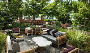 Top Ten Rooftop Bars East Miami U0027s Lush Rooftop Bar Is Top 10 In The Country