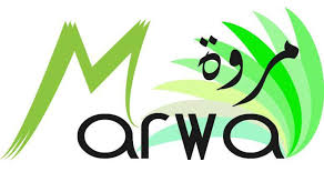 marwa trading home facebook