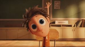 cloudy chance meatballs images cloudy chance
