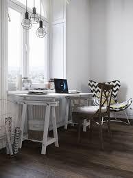 Cozy Home Interior Design Cozy Home Office Home Design Ideas